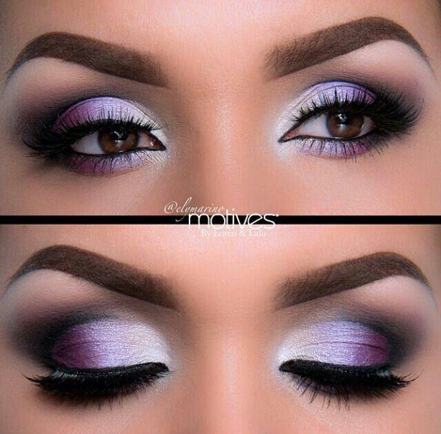 Sweet 16 Makeup Ideas Makeupview