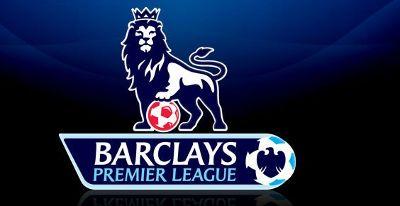 Bonos apuestas Premier League primera jornada 2014 - 2015