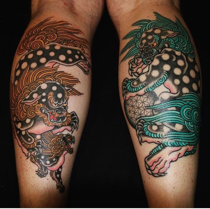 17 Best Ideas About Traditional Japanese Tattoos On