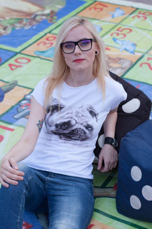 OWA - Art, that you can wear | Indiegogo