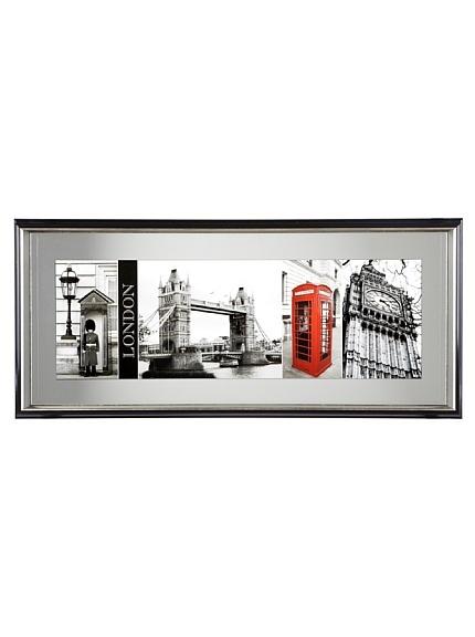 London Wall Art 104 best wall art/odd things images on pinterest | bedroom ideas