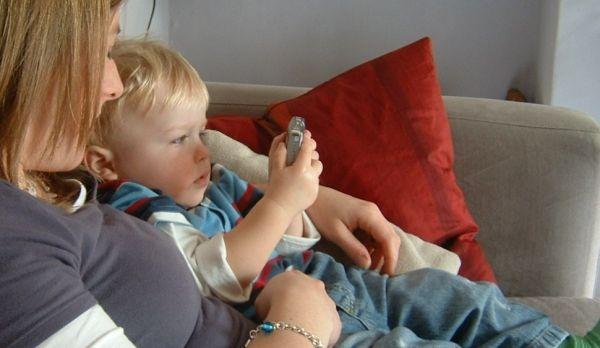 Gameboy Micro  #Nintendo #Gaming