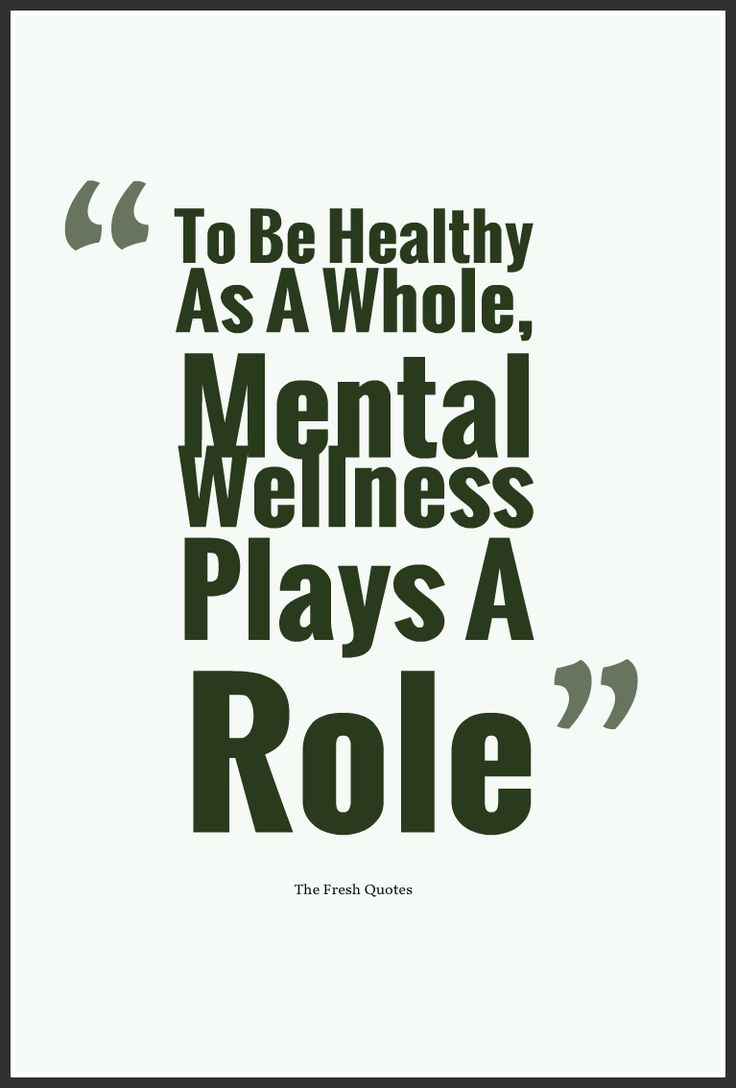 Motivating mental health quotes and slogans tools for