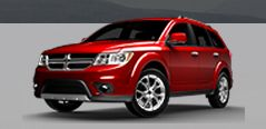 http://tecnoautos.com/wp-content/uploads/2013/11/dodge-journey-2014.png Dodge Journey 2014 - http://tecnoautos.com/automoviles/dodge/dodge-journey-2014/