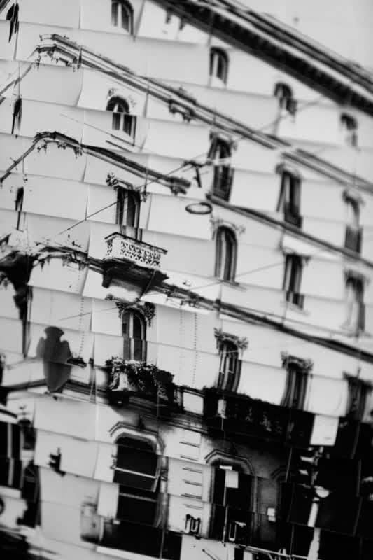 """Das """"Grand Hotel et de Milan"""" erstahlt im neuen Glanz in"""
