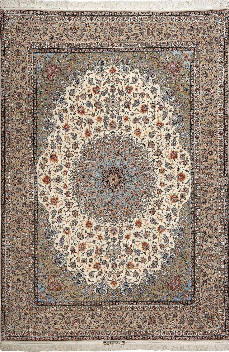 Best Carpets And Flooring Near Me Carpetrunnerswheretobuy Id 400 x 300