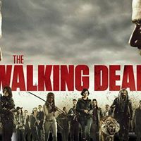 The Walking Dead Something They Need s7e015 Full Watch Stream