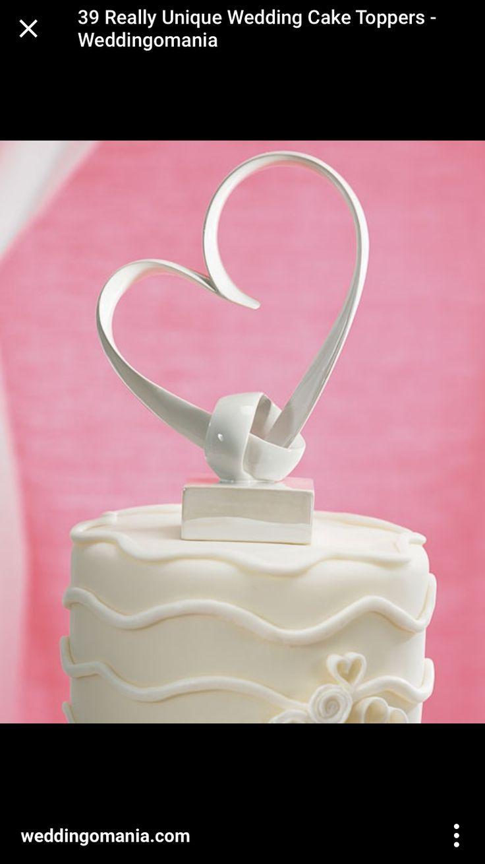 Mejores 326 imágenes de Serenity and Scott Wedding en Pinterest ...