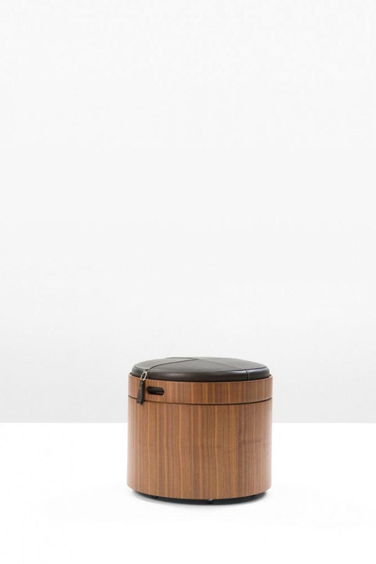 Home-Furniture-Design-of-Stoll-50-Walnut-Black-Leather-by-Wildspirit.jpg (960×1440)