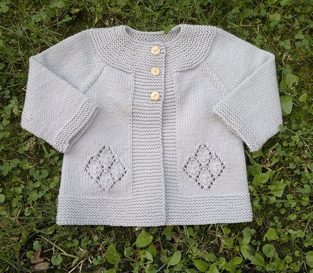 Free Knitting Patterns For Childrens Cardigans : 366 best images about Knitting: Childrens Sweaters and ...