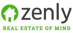 Zenly apartment rentals.