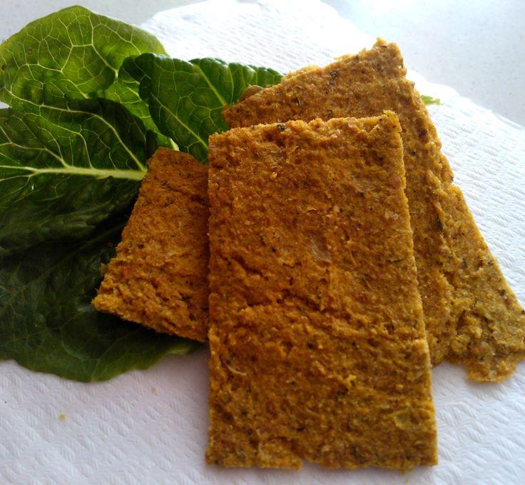 Szczawiany w produktach spożywczych Szczawiany są to rozpuszczalne sole sodu i…