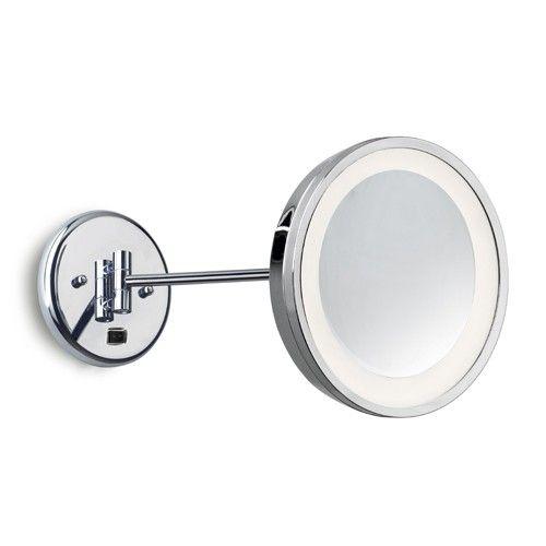 Bathroom Lights Melbourne 24 best bathroom lighting images on pinterest   bathroom lighting