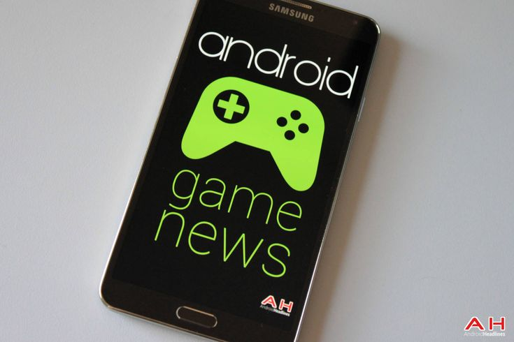 Android Game News Weekly June 19th: Torchlight Mobile, Humble Bundle & More