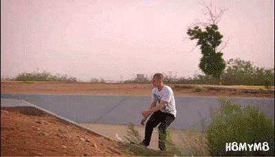 h8mym8:  Brandon Westgate360 flip