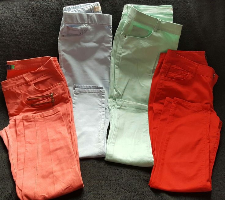 $  17.43 (14 Bids)End Date: Jun-01 05:46Bid now  |  Add to watch listBuy this on eBay (Category:Women's Clothing)...