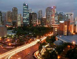 Manila Travel Guide http://hotelworld.tv/guides/manila.html #manila