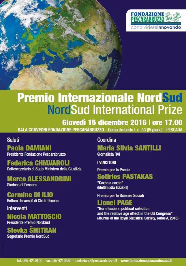 Fondazione Pescarabruzzo