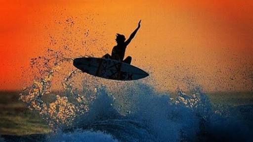surfing - Google Search