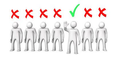 Competency Based Interview Questions: 20 Questions You Must Be Able To Answer