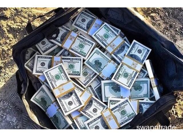 MONEY SPELLS LOVE SPELLS AFRICAN POWERFUL TRADITIONAL HEALER +27635620092 PROF KIISA - Swap, Trade, Buy Sell Classifieds | Swap n Trade