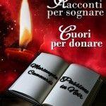 """Passione… in """"noir"""", Mariangela Camocardi"""