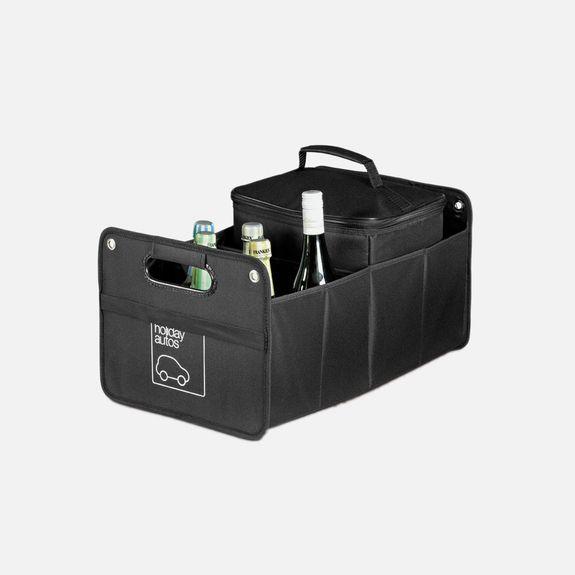 Superbalist Storage - Collapsible Car Organiser