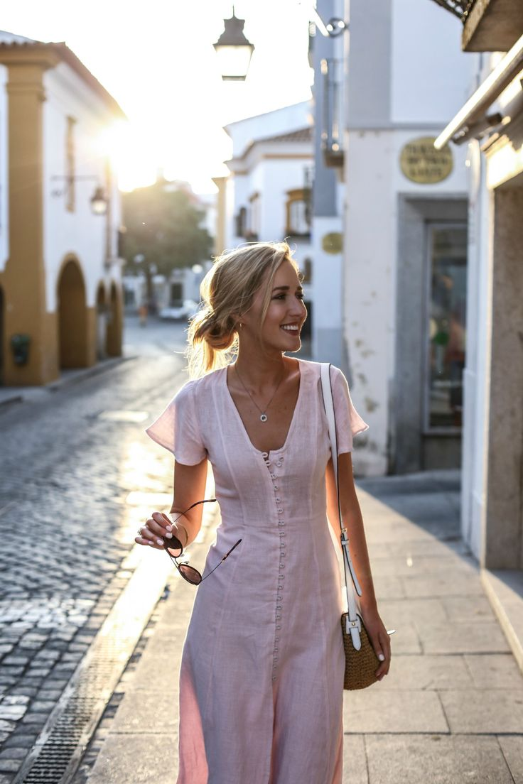 Best 25 Spain Fashion Ideas On Pinterest Europe Travel Outfits Fashion In Spain And Holiday