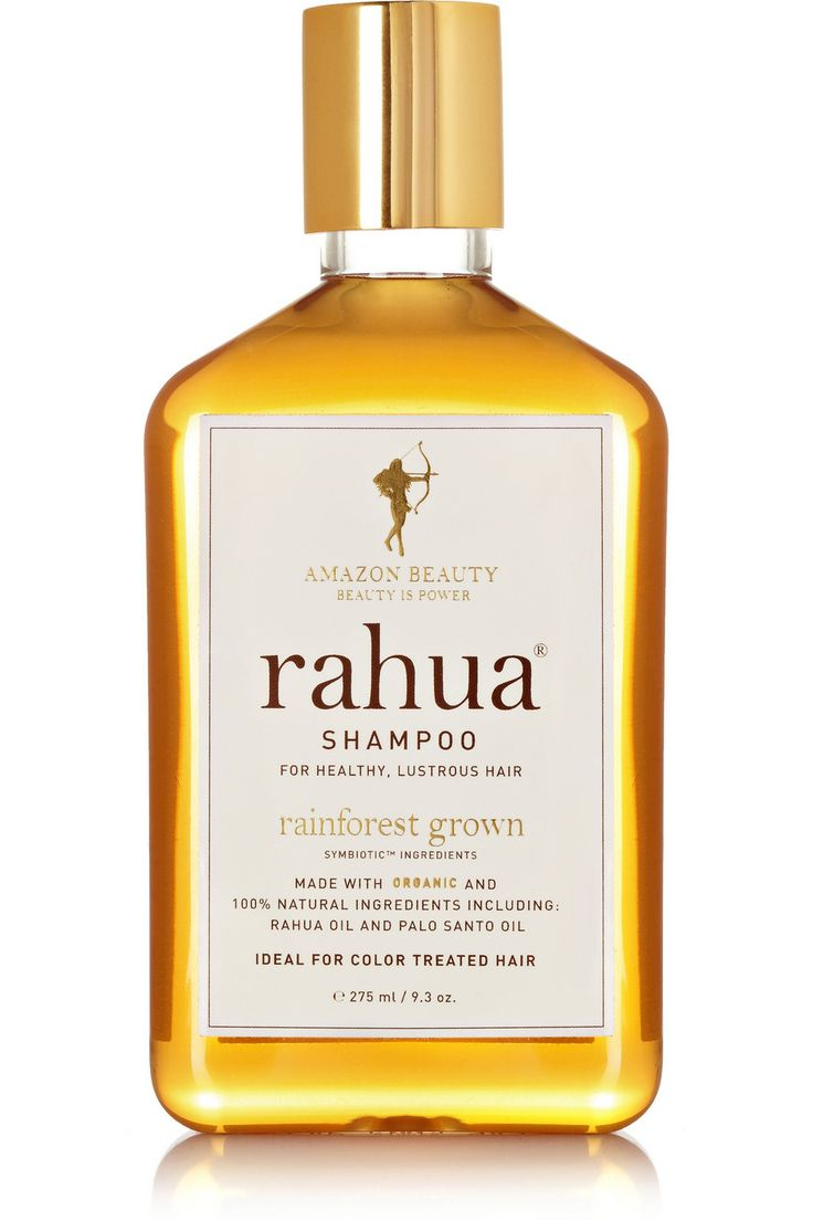 Rahua|Shampoo - 275ml - Shampooing|NET-A-PORTER.COM
