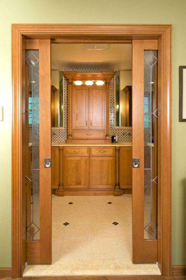 Doors lakes italia affini semi frame less pivot door 1000 x 1910mm - The 25 Best Traditional Bathroom Fixture Parts Ideas On Pinterest Rustic Bathroom Fixture Parts Transitional Bathroom Fixture Parts And Classic Washing