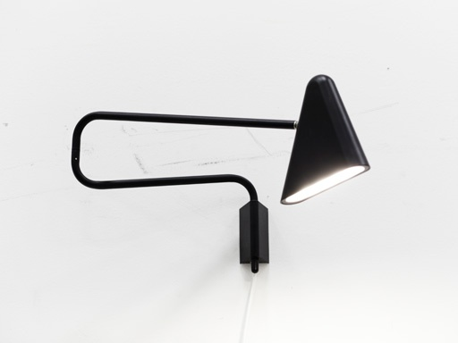PS 2012 - IKEA - LED light