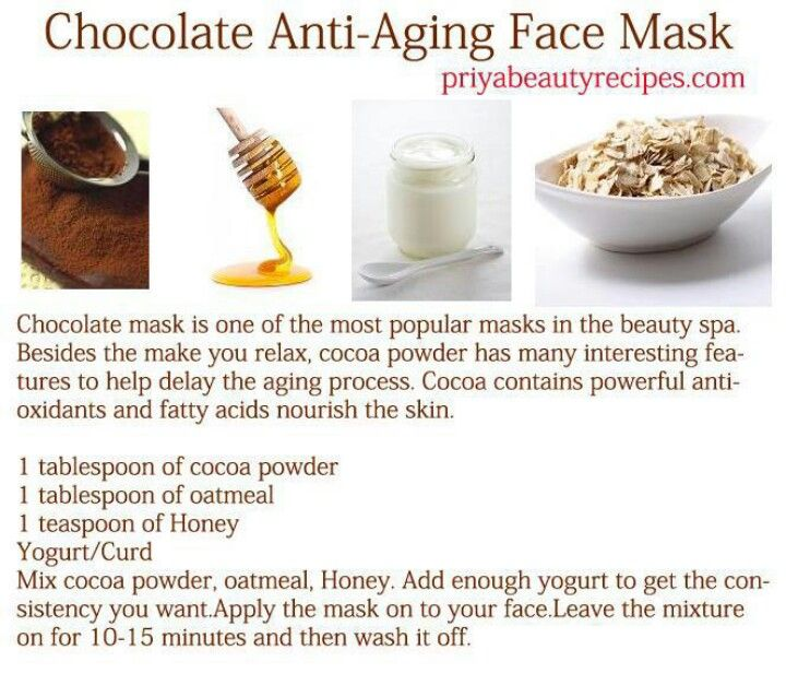 17 Best Images About Anti Wrinkle/Anti-aging Remedies On