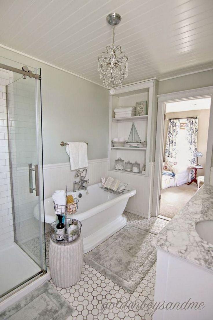 Badezimmerdesign 8 x 6  best home  bathroom images on pinterest  bathrooms antique