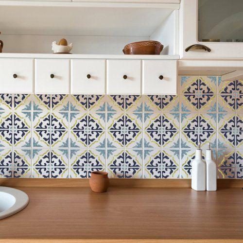 ber ideen zu wandschablonen auf pinterest marokkanische schablonen paisley schablone. Black Bedroom Furniture Sets. Home Design Ideas