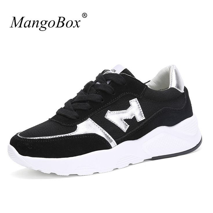2017 Brand Designer Walking Breathable Sneakers For Women Girls Athletic Shoe Jogging Shoes For Ladies New Cool Running Trainers