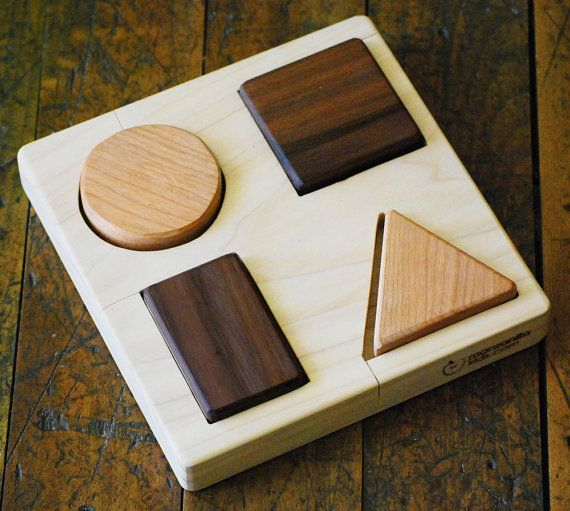 Love this! Etsy listing at https://www.etsy.com/listing/73165019/natural-wood-toy-shapes-puzzle