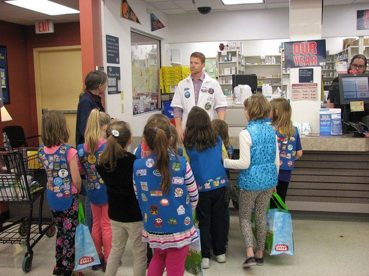 Nutrition Field Trips   MyPlate Kids - Field Trip Factory