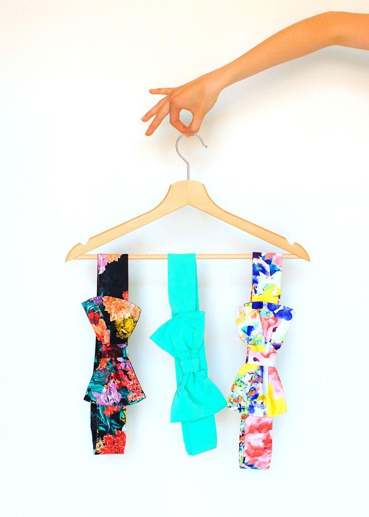 Descubre la nueva colección BOUQUET de Lupita Rodriguez!!!