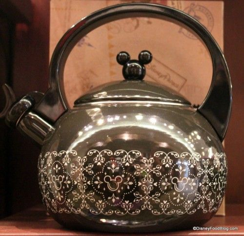 kettle, and mickey mouse, and christmas? Buy me please?