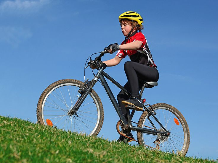 Physical Exercise May Improve Depression in Teens