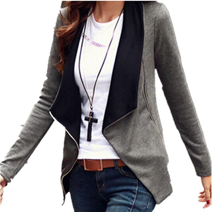 17 Best ideas about Cheap Jackets on Pinterest | Blazer suit ...