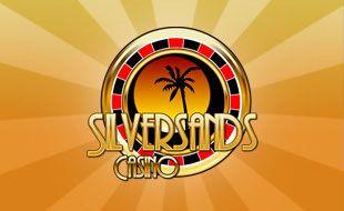 silversands online casino for ipad