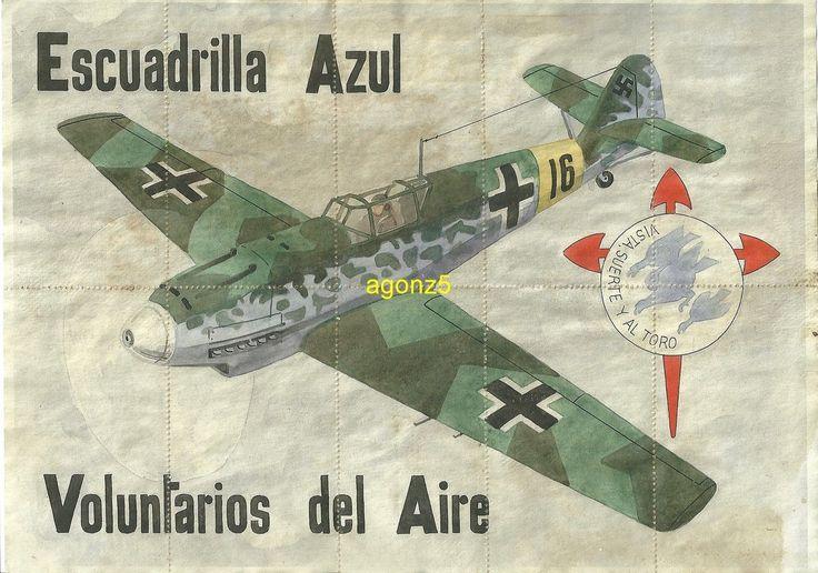 http://www.ebay.es/itm/322578235169?ul_noapp=true