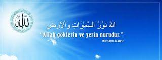 """Gerçek Tarih Deposu: İman ve İslam  """" İman 4.BÖLÜM """""""