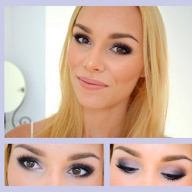 From YouTube channel -> Emilia Jurek