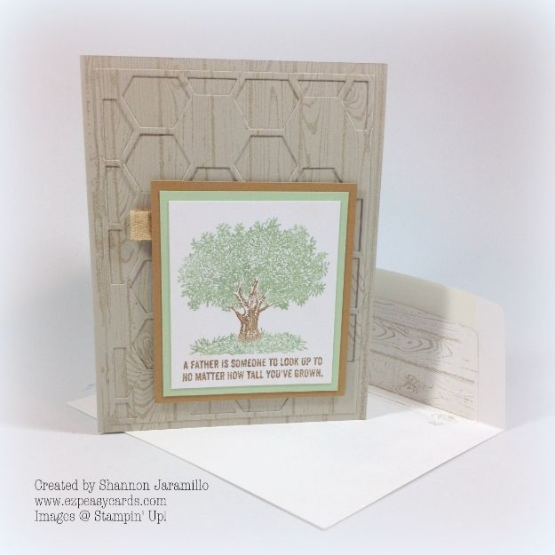 215 Best Images About Stampin Up Masculine Cards On