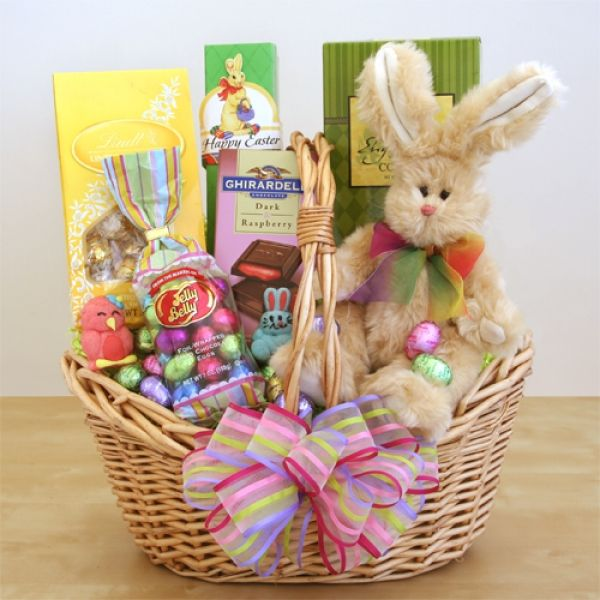 109 best easter chocolates and bunny images on pinterest coupons easter gifts bunnys choclates negle Gallery