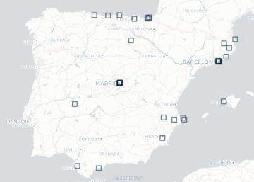 ABaC, de Jordi Cruz, y Aponiente, de Ángel León, nuevos tres estrellas Michelin http://www.charlesmilander.com/noticias/2017/11/abac-de-jordi-cruz-y-aponiente-de-%C3%A1ngel-le%C3%B3n-nuevos-tres-estrellas-michelin/es Como ganar dinero en las redes sociales? clic http://amzn.to/2hgd6Me