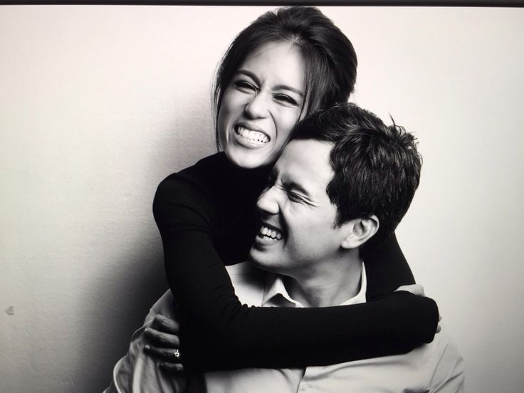 Perfect Together | The Toni Gonzaga and Paul Soriano Wedding Special
