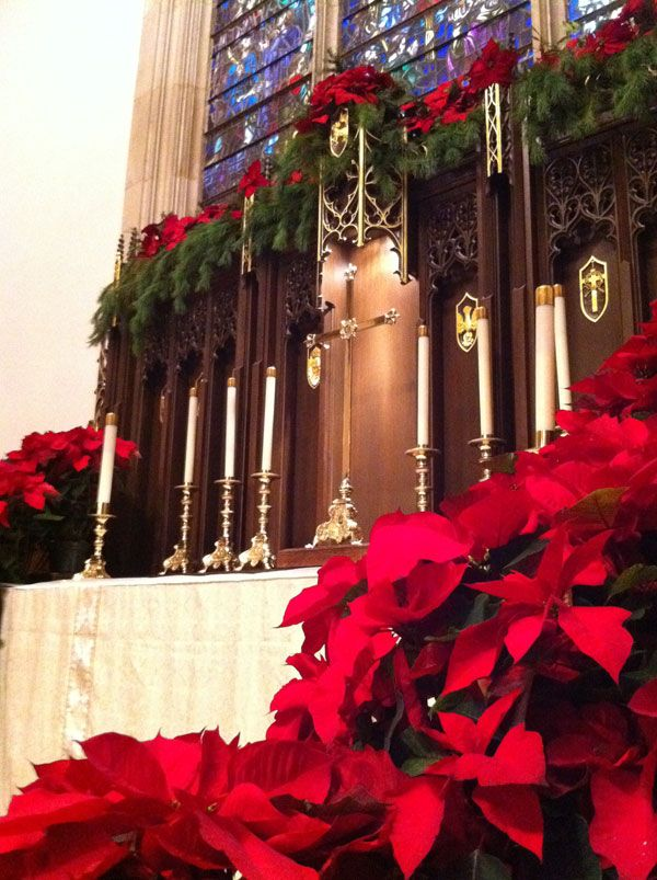 102 best images about advent floral displays on pinterest for Advent decoration ideas